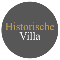 Button Historische Villa