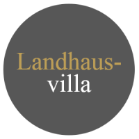 Button Landhausvilla